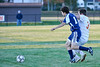 bchs boys var soc seniors Part 1-- vs APark 2010-10-12-107