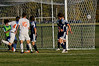 bchs boys var soc seniors Part 1-- vs APark 2010-10-12-73