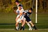 bchs boys var soc seniors Part 1-- vs APark 2010-10-12-178