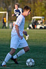 bchs boys var soc seniors Part 1-- vs APark 2010-10-12-105