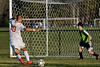 bchs boys var soc seniors Part 1-- vs APark 2010-10-12-63