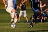 bchs boys var soc seniors Part 1-- vs APark 2010-10-12-175