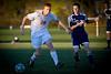 bchs boys var soc seniors Part 1-- vs APark 2010-10-12-159