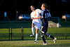 bchs boys var soc seniors Part 1-- vs APark 2010-10-12-208