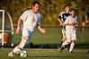 bchs boys var soc seniors Part 1-- vs APark 2010-10-12-186