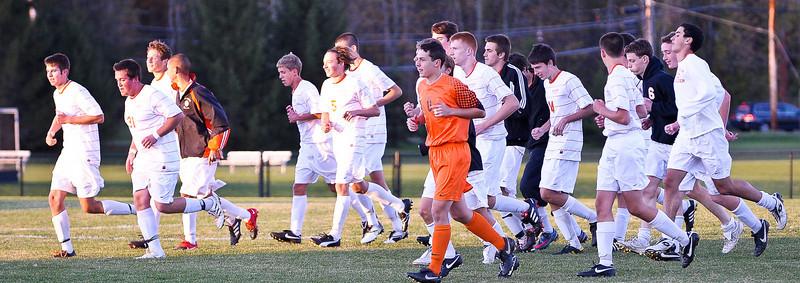 bchs boys var soc seniors Part 1-- vs APark 2010-10-12-209