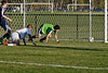 bchs boys var soc seniors Part 1-- vs APark 2010-10-12-69