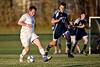 bchs boys var soc seniors Part 1-- vs APark 2010-10-12-174