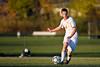 bchs boys var soc seniors Part 1-- vs APark 2010-10-12-155