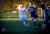 bchs boys var soc seniors Part 1-- vs APark 2010-10-12-160