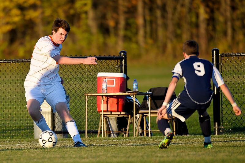 bchs boys var soc seniors Part 1-- vs APark 2010-10-12-205