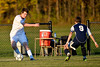 bchs boys var soc seniors Part 1-- vs APark 2010-10-12-205