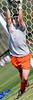 bchs boys var soc seniors Part 1-- vs APark 2010-10-12-47
