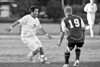 bchs boys var soc seniors Part 1-- vs APark 2010-10-12-137