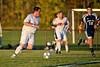 bchs boys var soc seniors Part 1-- vs APark 2010-10-12-187