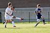 bchs boys var soc seniors Part 1-- vs APark 2010-10-12-54
