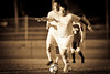bchs boys var soc seniors Part 1-- vs APark 2010-10-12-131