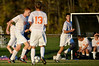 bchs boys var soc seniors Part 1-- vs APark 2010-10-12-115