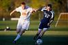 bchs boys var soc seniors Part 1-- vs APark 2010-10-12-157