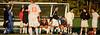 bchs boys var soc seniors Part 1-- vs APark 2010-10-12-191