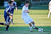 bchs boys var soc seniors Part 1-- vs APark 2010-10-12-139