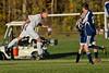 bchs boys var soc seniors Part 1-- vs APark 2010-10-12-56