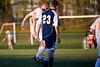 bchs boys var soc seniors Part 1-- vs APark 2010-10-12-152
