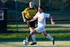 bchs boys var soc seniors Part 1-- vs APark 2010-10-12-135