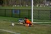 bchs boys var soc seniors Part 1-- vs APark 2010-10-12-50