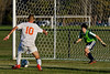 bchs boys var soc seniors Part 1-- vs APark 2010-10-12-64