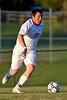 bchs boys var soc seniors Part 1-- vs APark 2010-10-12-167