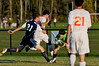 bchs boys var soc seniors Part 1-- vs APark 2010-10-12-78