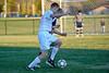 bchs boys var soc seniors Part 1-- vs APark 2010-10-12-196