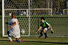 bchs boys var soc seniors Part 1-- vs APark 2010-10-12-65