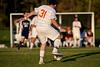 bchs boys var soc seniors Part 1-- vs APark 2010-10-12-98