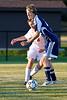 bchs boys var soc seniors Part 1-- vs APark 2010-10-12-93