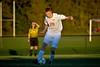 bchs boys var soc seniors Part 1-- vs APark 2010-10-12-194