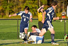 bchs boys var soc seniors Part 1-- vs APark 2010-10-12-116