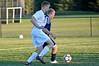 bchs boys var soc seniors Part 1-- vs APark 2010-10-12-197