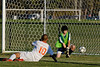 bchs boys var soc seniors Part 1-- vs APark 2010-10-12-67