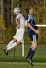 bchs boys var soc seniors Part 1-- vs APark 2010-10-12-55