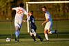 bchs boys var soc seniors Part 1-- vs APark 2010-10-12-200