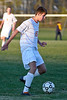 bchs boys var soc seniors Part 1-- vs APark 2010-10-12-104