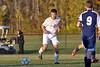 bchs boys var soc seniors Part 1-- vs APark 2010-10-12-150