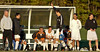 bchs boys var soc seniors Part 1-- vs APark 2010-10-12-192