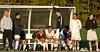 bchs boys var soc seniors Part 1-- vs APark 2010-10-12-192