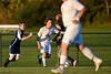 bchs boys var soc seniors Part 1-- vs APark 2010-10-12-180