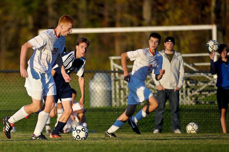 bchs boys var soc seniors Part 1-- vs APark 2010-10-12-114
