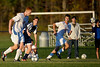 bchs boys var soc seniors Part 1-- vs APark 2010-10-12-114