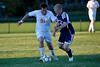 bchs boys var soc seniors Part 1-- vs APark 2010-10-12-138